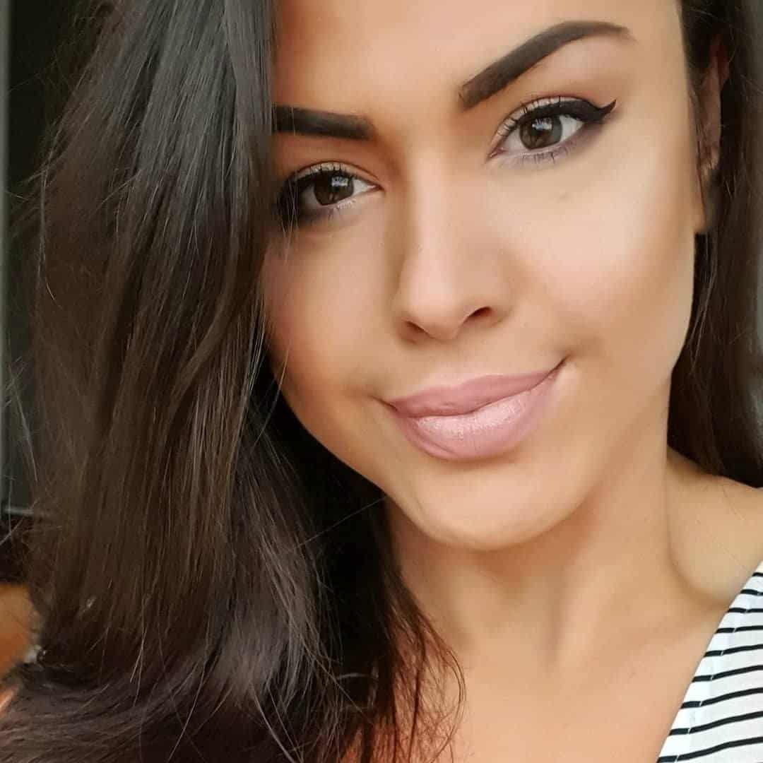 Sophie Jermy