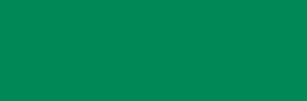 Moo Logo Hero Green Rgb 01 1